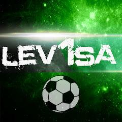 Lev1sa