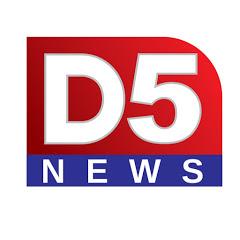 D5 NEWS TELUGU