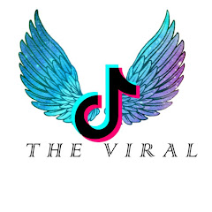 The Viral
