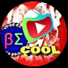 #BeCool TV 🎗 SOLID LENI BICOL