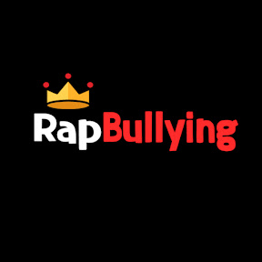 Rap Bullying