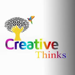 Creative Thinks Adventure
