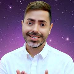 Astro Elias