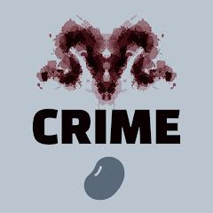 [팟빵] CRIME