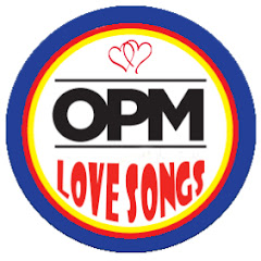 OPM Tagalog Love Songs