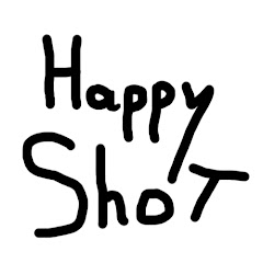 HappyShot