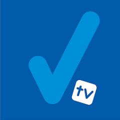 Visione TV