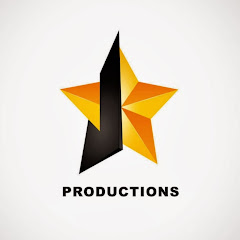 J STAR Productions