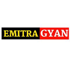Emitra Gyan