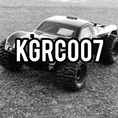 KGRC 007