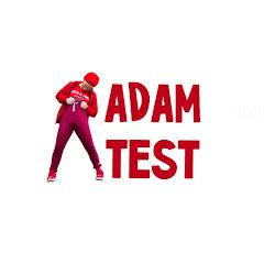 ADAM TEST
