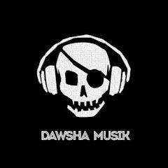 Dawsha Musik