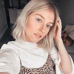 Jenna Phipps