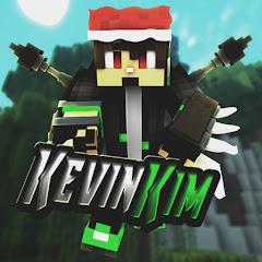 Kevin Kim - Minecraft