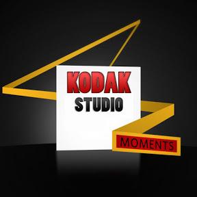 Kodak Studio
