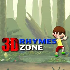 3drhymeszone