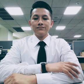 Erick Cruz
