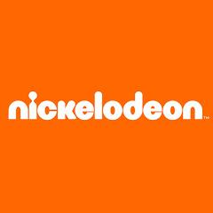 Nickelodeon Bahasa