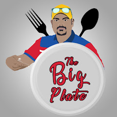 The Big Plate