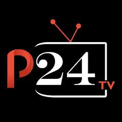 P24 TV