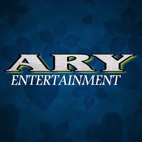 ARY ENTERTAINMENT