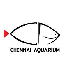 Chennai Aquarium
