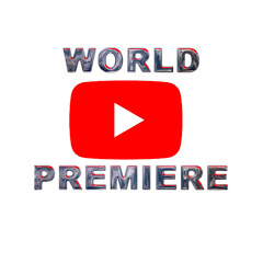 World YouTube Premiere
