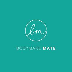 Bodymake mate公式