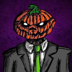 Halloween Haunter
