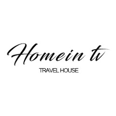 HomeinTV 홈인티비