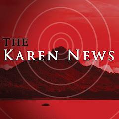 The Karen News
