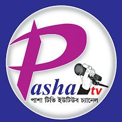 Pasha tv