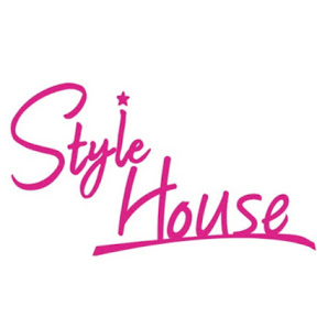 스타일StyleHouse