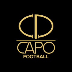 CAPO FOOTBALL - 카포 풋볼