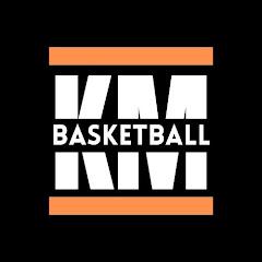 KM Basketball