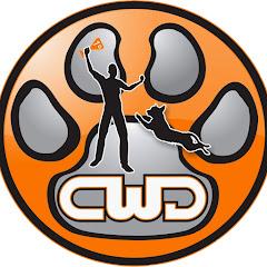 Caio work dogs Campeão Brasileiro