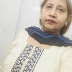 #FromMyKitchen Madhu Agnani
