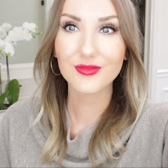 MakeupByTiffanyD