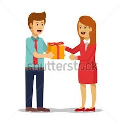 Shopping IDEA