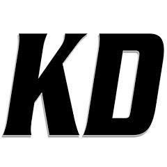 케이대시 K-Dash