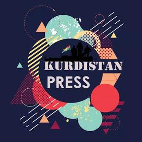 Kurdistan Press