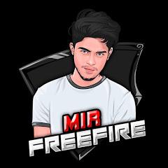 MIR FREEFIRE