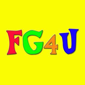 Funny Games 4U