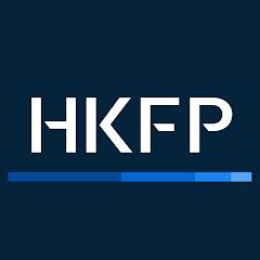 Hong Kong Free Press