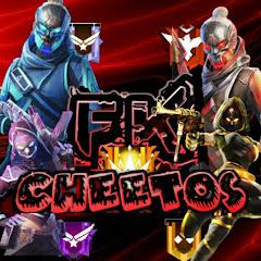FK Cheetos