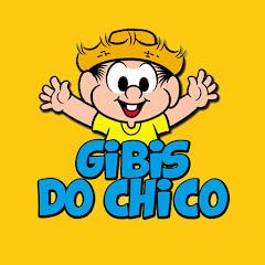 Gibis do Chico