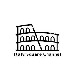 イタリア広場ちゃんねる / Italy Square Channel