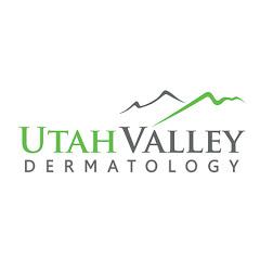Utah Valley Dermatology