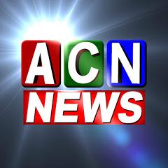 ACN NEWS