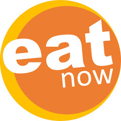 Eat Now